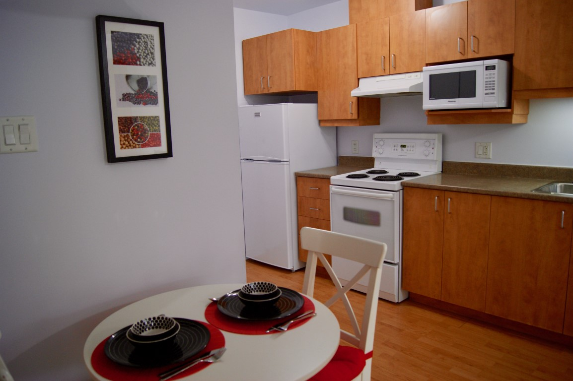 Appartements-pour-aînés-Manoir-Gouin-photos