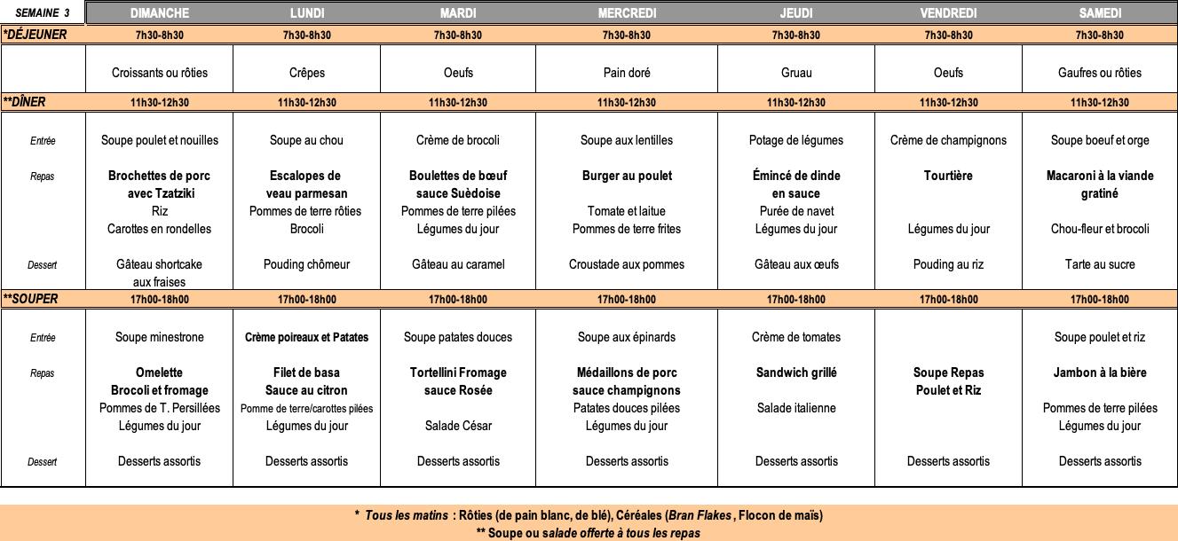 Seniors-menu-Manoir-Gouin-seniors-residence-menus 3